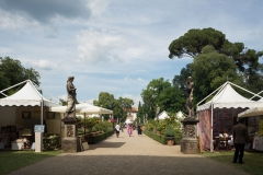 Artigianato-e-Palazzo-12