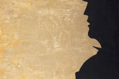Bozner-Kunstauktionen-Gino-De-Dominicis-Autoritratto