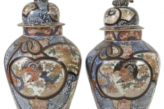 Babuino-Arte-Asiatica-802