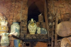 GROTTAGLIE-(TA)-antica-fornace-bottega