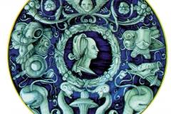 URBANIA-(PU)-copia-di-piatto-blu
