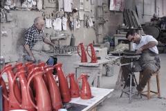 ASSEMINI-(CA)-artigiani