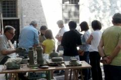 Ceramica-41
