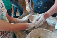 Ceramica-34