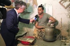 Ceramica-24