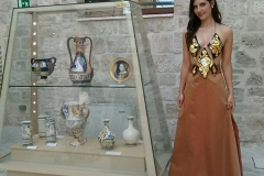 Ceramica-11