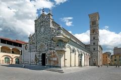 Cintola-Prato-15-Cattedrale