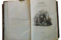 Giuseppe Cirillo, libro