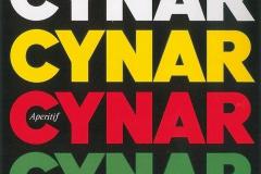 Cynar-2
