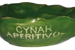 Cynar-124
