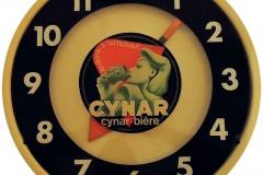 Cynar-158