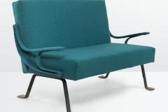 Cambi_asta_Design-64