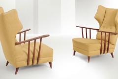 Cambi_asta_Design-75