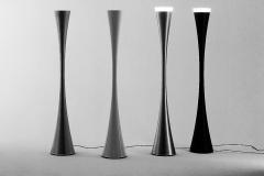 Design-11