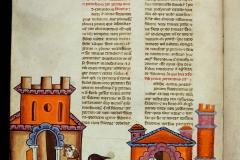 f01a-Federico-II-De-arte-venandi-cum-avibus-Biblioteca-Apostolica-Vaticana-Ms-Pal-Lat-1071_2017-Biblioteca-Apostolica-Vaticana