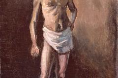 Giorgio-de-Chirico-3