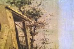 Giulio-De-Angelis-quadro-particolare-2