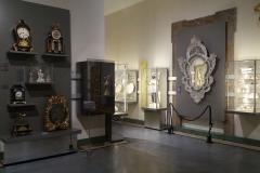 itinerario-7-Pesaro-Museo