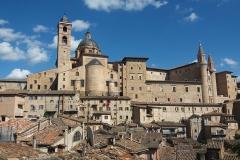 itinerario-4-Urbino