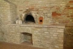 itinerario-15-forno-sinagoga