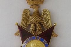 medaglie-10