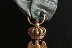 medaglie-3