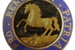 medaglie-5
