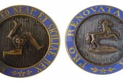 medaglie-7