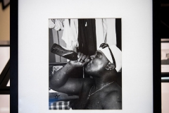Mercanteinfiera_Louis-Armostrong-by-Weegee_AchivioMIF