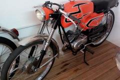 Moto-2