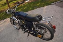 Motocicli-10