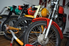 Moto-19