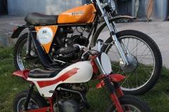 Moto-12