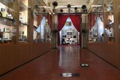 Museo-della-Radio-22