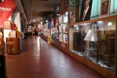 Museo-della-Radio-23