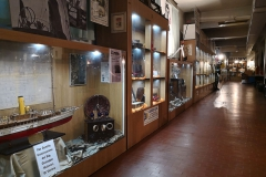 Museo-della-Radio-24