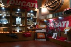 Museo-della-Radio-37