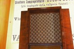 Museo-della-Radio-15