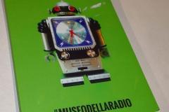 Museo-della-Radio-36