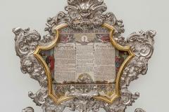 Cintola-4_Cartagloria-1735