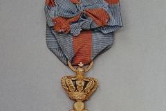 medaglie-17