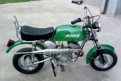 Moto-4