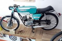 Moto-6