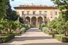 Artigianato-e-Palazzo-20