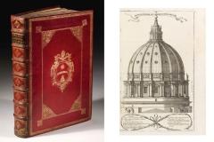 Biblioteca-Rossetti-Sothebys-126