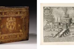 Biblioteca-Rossetti-Sothebys-176