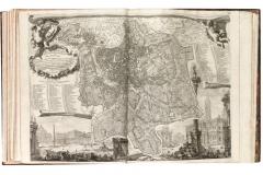 Biblioteca-Rossetti-Sothebys-221