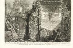 Biblioteca-Rossetti-Sothebys-245