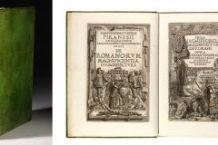 Biblioteca-Rossetti-Sothebys-246