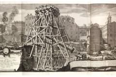 Biblioteca-Rossetti-Sothebys-248